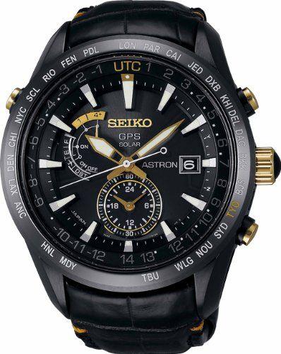 Seiko Astron Solar GPS 100th Anniversary Men's Watch SBXA100 Seiko,http://www.amazon.com/dp/B00DNNIGDY/ref=cm_sw_r_pi_dp_BnPztb155AVBJD75 $2799