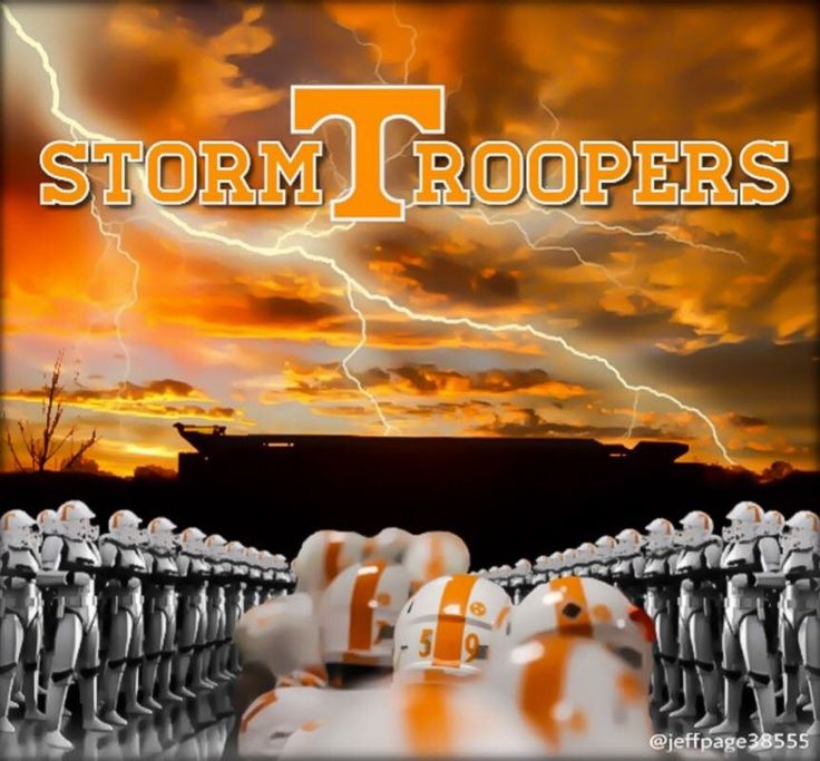 17 best images about tennessee volunteers on pinterest