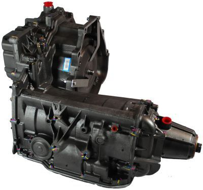 Image of 1995-1999 Oldsmobile Aurora Transmission Assembly Shift Point Oldsmobile Transmission Assembly T280616 95 96 97 98 99