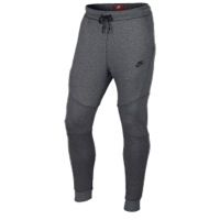 Nike Tech Fleece Jogger - Men's at Foot Locker