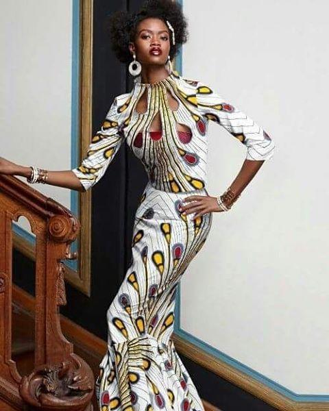 Empress #fashionrocks #fashionaddict #fashion  #fashionblogger #lovefashionstyle… #GhFashion #TeamGhana #GhanaFashion #ghana #fashion #fashionghanarocks https://ghanayolo.com/empress-fashionrocks-fashionaddict-fashion-fashionblogger-lovefashionstyle-ghfashion-teamghana-ghanafashion-ghana-fashion-fashionghanarocks/