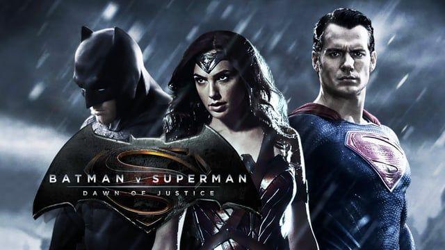 160505VLQNC Batman v Superman: Dawn of Justice Full           Movie- 160505VEGLB Batman v Superman: Dawn of Justice (2016) Full           Movie- 160505UOBGZ Batman v Superman: Dawn of Justice Full           Movie- 160505SPOTJ Batman v Superman: Dawn of Justice Full           Movie 160505LIBUL Batman v Superman: Dawn of Justice Full           Movie 160505QJBQU 160505BQXZ 160505QJBQU 160505KLSXJ 160505KQQSX 160505CVZQ  160505QJBQU BATMAN V SUPERMAN: DAWN OF JUSTICE  P   L   A   Y    -    L   I…