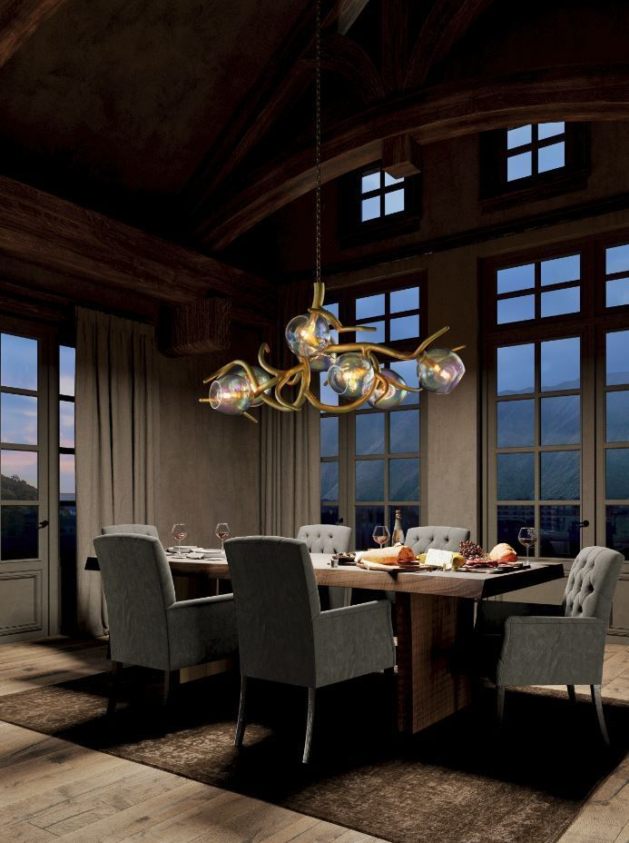 Lucretia Lighting Tailored Designer Lighting Solutions Affinity Modular Led Square Pendant Lig Floor Lamp Design Square Pendant Lighting Pendant Light Design