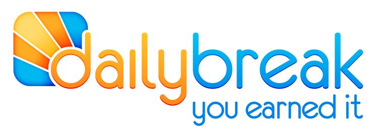 Dailybreak has trivia challenges and rewards, and it also introduces scholarships and scholarship websites.     smiley360.com—Be Heard. Be Happy.