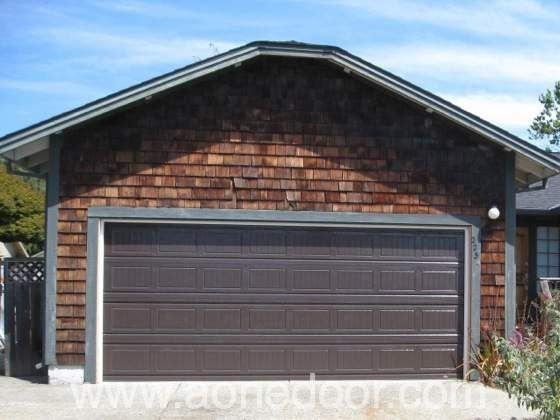 Best 25 Martin Garage Doors Ideas On Pinterest Joe S