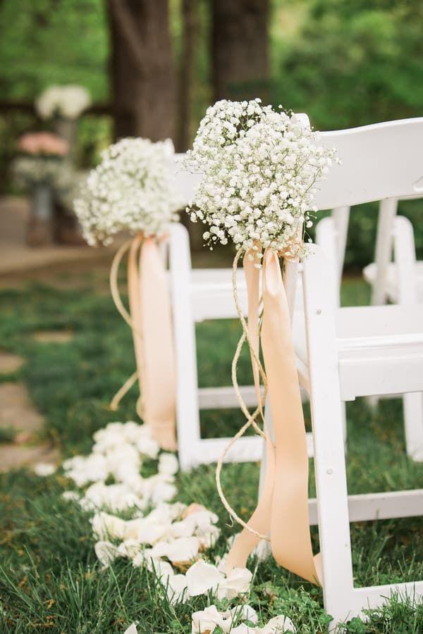 Pin On Wedding Chair Decor