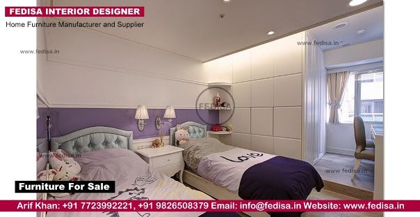 Houzz Login In 2019 Bedroom Furniture Sets Living Room