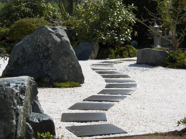 Great Mein neues Ideenbuch Asiatischer GartenPflegeleichter GartenGarten Bilder Japan