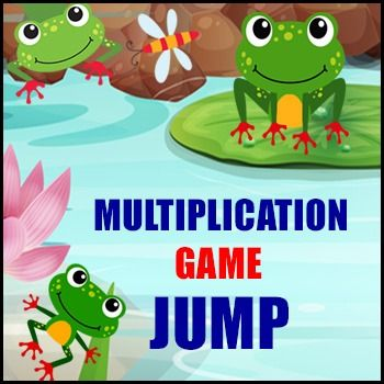 Multiplication games printable pdf multiplication coloring squaredmultiplication games learn - Free online times tables games ...