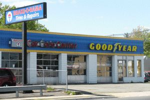 If you are looking for solutions for your brake problems,low brake repair cost and brake repair coupons,then Brake O Rama is the auto service you're looking for.Check out our service today.