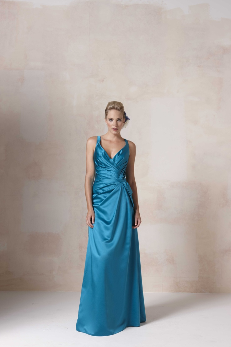 22 best robe de mariée images on Pinterest | Weddings, Spring summer ...