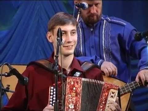 Алексей Симонов - А я милого узнаю по походке