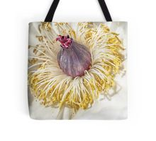 From Engel Tote Bag