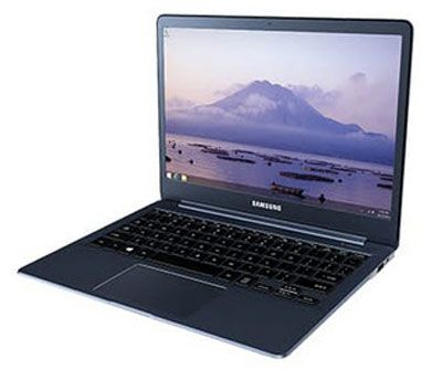 Samsung ATIV Book 9 NP930X2K-K02US Review http://allelecreview.com/samsung-ativ-book-9-np930x2k-k02us-review   Free Shipping on Samsung ATIV Book 9 NP930X2K-K02US Labor Day Sale 2015 here!