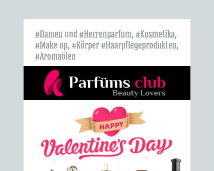 #Damen und #Herrenparfum, #Kosmetika, #Make up, #Körper #Haarpflegeprodukten, #Aromaölen