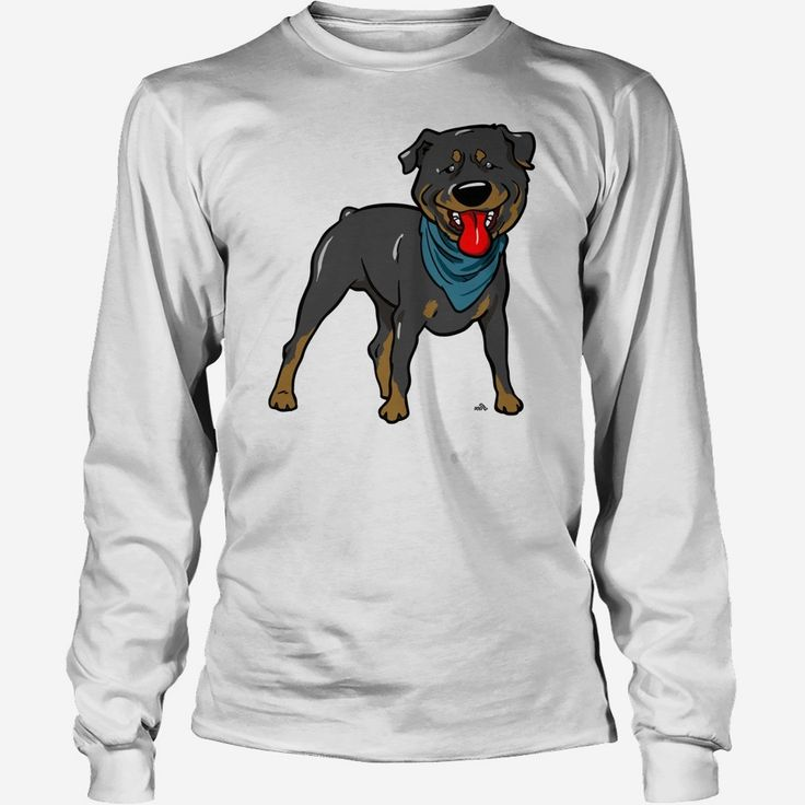 Cool #Rottweiler cartoon dog tee, Order HERE ==> https://www.sunfrog.com/Pets/124475246-703230115.html?9410, Please tag & share with your friends who would love it, #renegadelife #christmasgifts #xmasgifts  #rottweiler hembra, rottweiler funny, rottweiler aleman #rottweiler #family #legging #shirts #tshirts #ideas #popular #everything #videos #shop