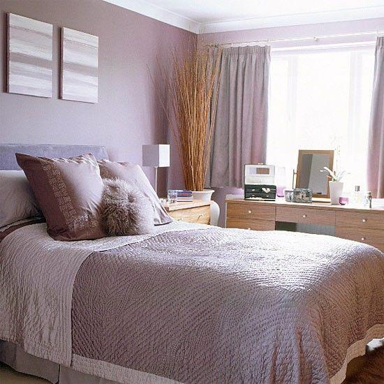 Best Pink Bedrooms For Grown Ups Images On Pinterest Pink