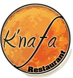 Welcome to K'nafa Restaurant in Niles, OH. Come with your family and friends enjoy Mediterranean and Middle Eastern cuisines. We offer Mediterranean fire wood grilled meats and veggies, shawarma gyros, fresh squeezed juices, homemade sides including Hummus and Baba Ganoush, made to order desserts. More food choices on our online menu, Order Online for Carry Out or Delivery. We are located on Youngstown Rd SE, not far from Eastwood Mall and Eastwood Field.