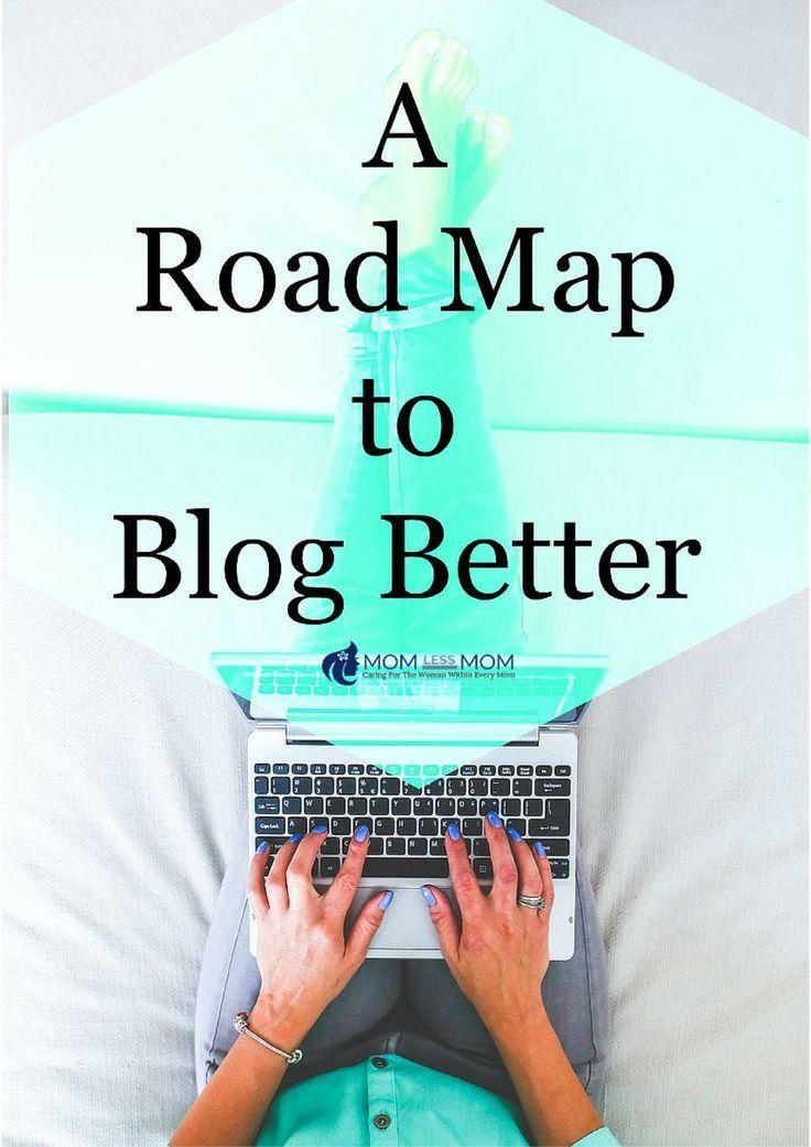 Blogging Techniques to organize your tasks better #betterblogging #bloggingtips #blogging