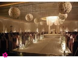 17 best images about decoracion de salones para eventos on - Decoracion etnica salones ...