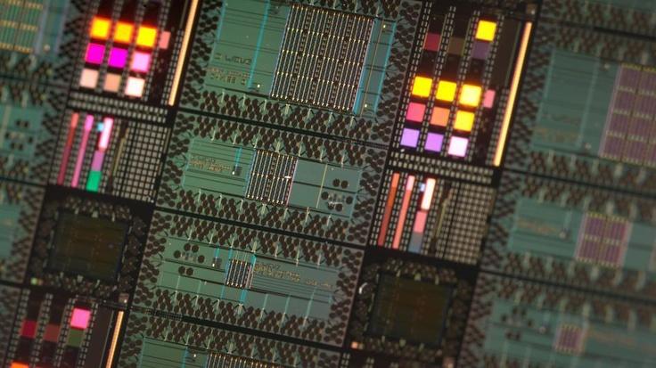 Google and NASA Launch Quantum Computing AI Lab