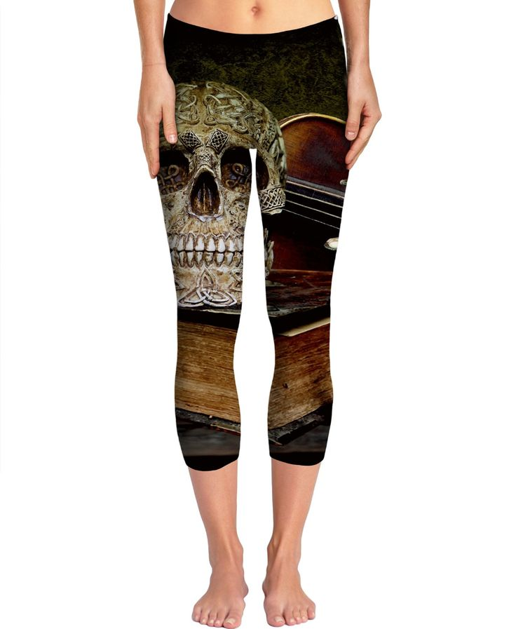 Check out my new product https://www.rageon.com/products/funny-skull-and-book-yoga-pants?aff=BWeX on RageOn!