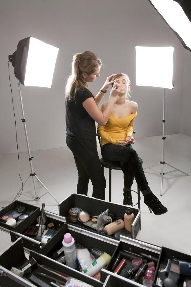 10 Makeup Secrets Makeup Artists Swear By