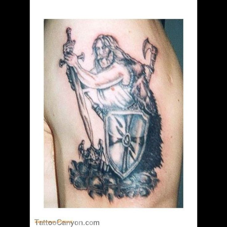 Religious perspectives on tattooing