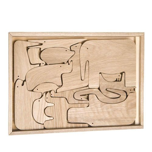 Animal_Wooden_Puzzle_Enzo_Mari.jpg (500×500)