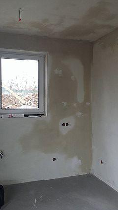 Odbiór mieszkania Kraków - Odbiory mieszkań Kraków