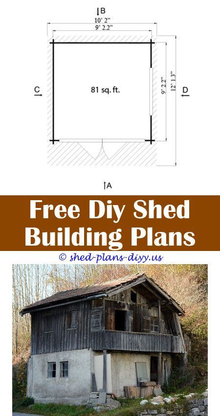 Patio Pole Shed Home Plans 1500 Sq Ft 10x10 shed roof plansStorage