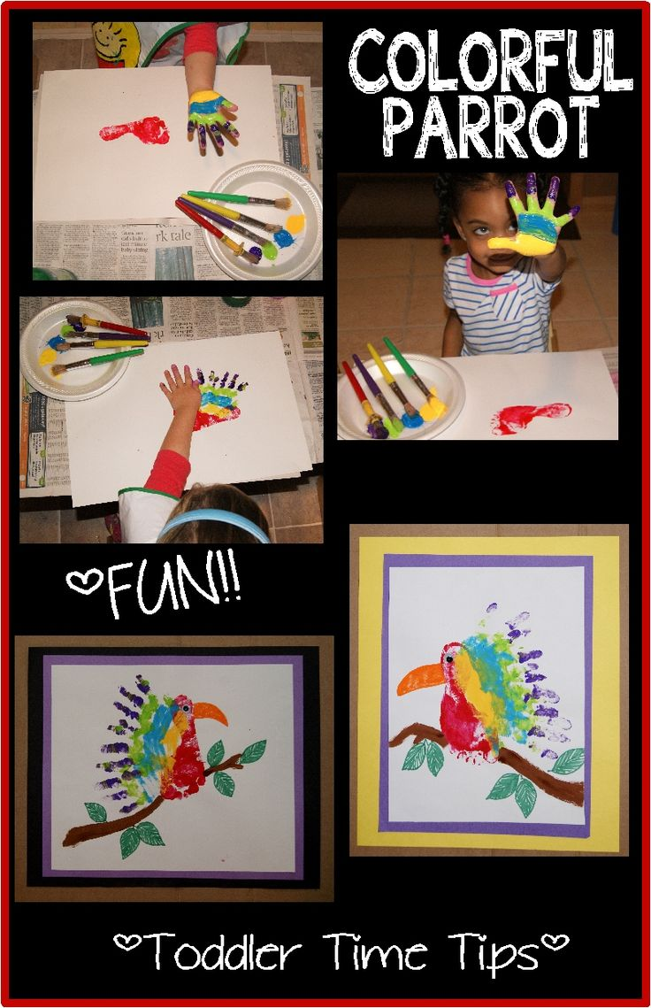 The best images about preschool pets crafts on pinterest pets