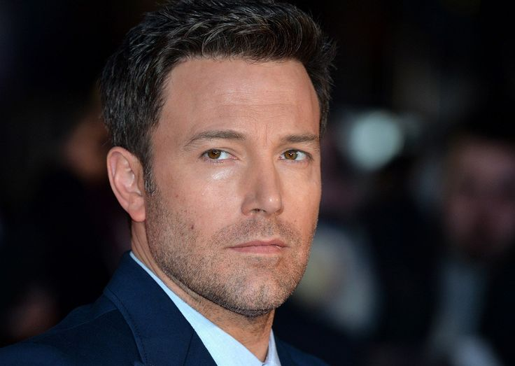 Ben Affleck's Father Blames Hollywood For His Son's Issues With Alcohol Addiction And Crumbled Marriage - 'It's A Disgusting Place!' #BenAffleck, #JenniferGarner, #TimAffleck celebrityinsider.org #Hollywood #celebrityinsider #celebrities #celebrity #celebritynews #rumors #gossip