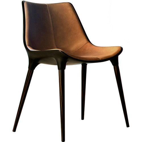 Modloft Langham Dining Chair