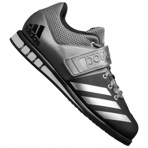 Sportspar #ADIDAS #Schuhe #Herren #adidas #Powerlift3