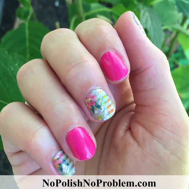 330 best Gettin pretty/Jamberry <3 images on Pinterest | Jamberry ...