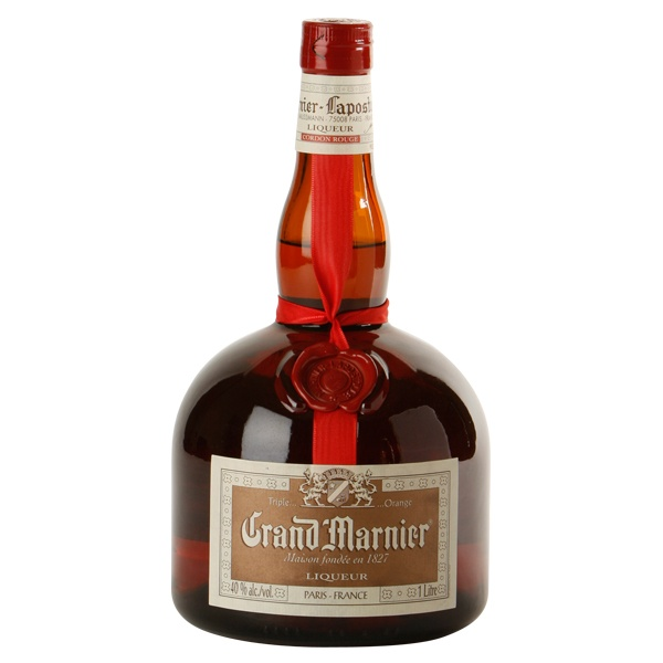 grand marnier cordon rouge is an orange flavored brandy liqueur created in 1880 by alexandre. Black Bedroom Furniture Sets. Home Design Ideas
