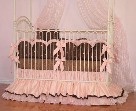 love the fluffy bed skirtCrib Bedding, Jojo Cribs, Baby Bedding, Baby Beds, Baby Ideas, Cribs Beds, Baby Girls, Bunnies Blue, Baby Cribs