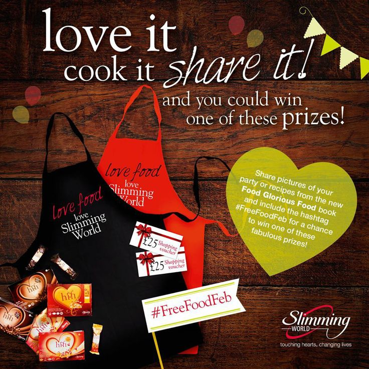 1000 Images About Slimming World Offers On Pinterest