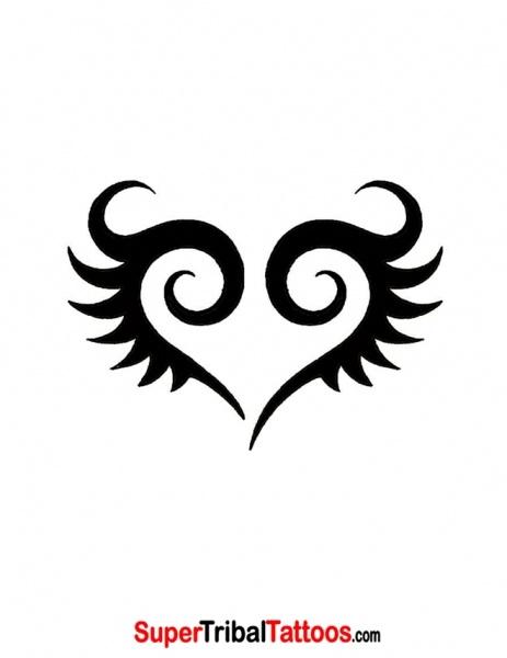 10 best m c escher inspired tattoos images on pinterest