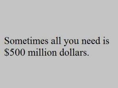 .Truth.