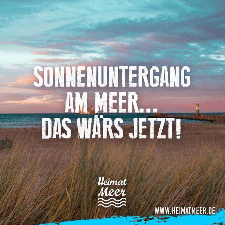 Heimatmeer - Deine maritime Manufaktur >>