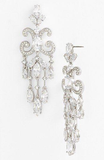 57 best Wedding Jewelry images on Pinterest Diy wedding jewellery