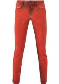 Cambio broeken Trousers by Veldman Mode #cambio #broeken #trousers #hosen