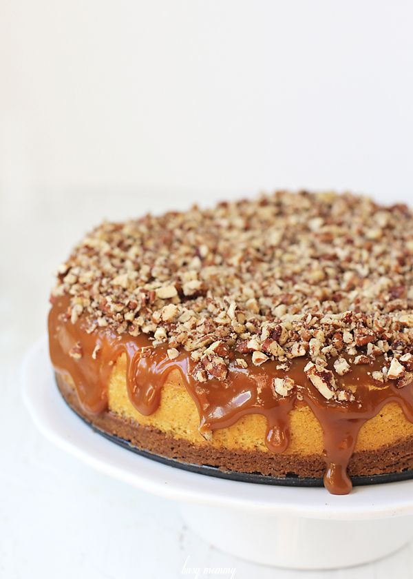 18 best images about biscoff dessert recipes on pinterest nutella pumpkin pies and cheesecake - Delicious quince recipes autumns flavors on your table ...