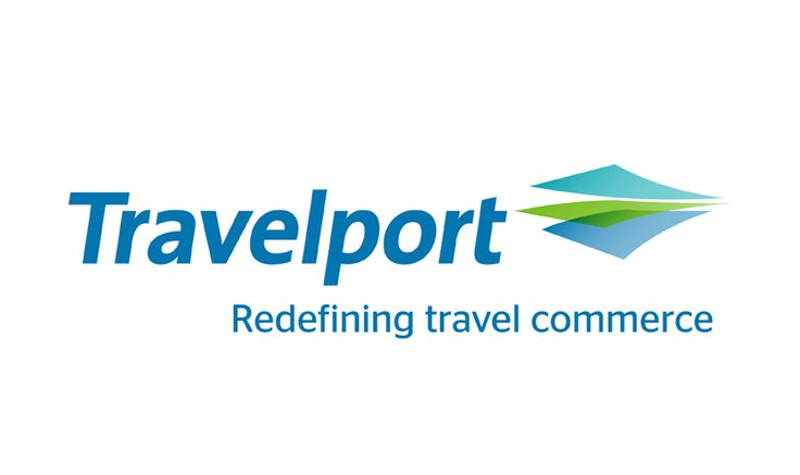 Travelport is Seeking to Hire a Solutions Consultant.