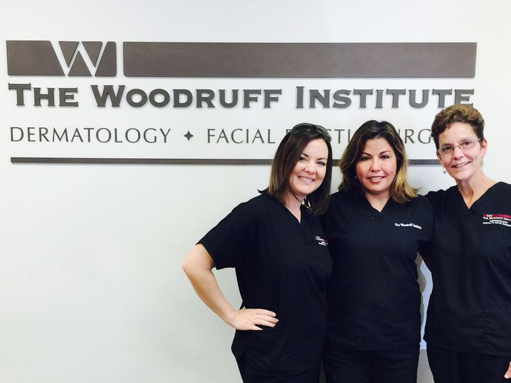 Opening Monday! The Woodruff Institute for Dermatology & Cosmetic Surgery's new Fort Myers location opens on Monday March 7th! Call 239-498-DERM(3376) to schedule your appointment today!