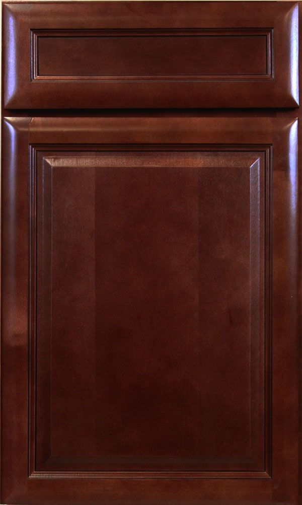 Best 25 ready to assemble cabinets ideas on pinterest for Assemble yourself kitchen cabinets