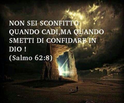 Salmo 62:8