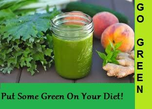 Go Green On Your Diet! http://yourleanbody.com/garcinia-cambogia-for-weight-loss/